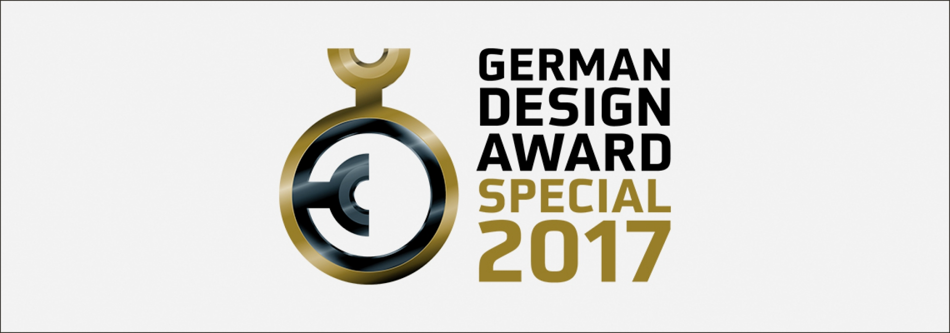 german design award 2017 special mention pullman. Black Bedroom Furniture Sets. Home Design Ideas